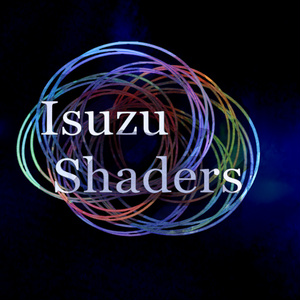 Isuzu Shaders