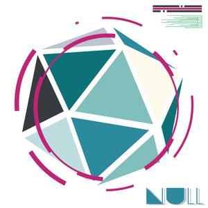 null (デジタル版)