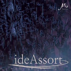 ideAssort