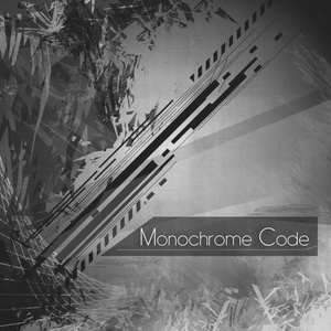 Monochrome Code