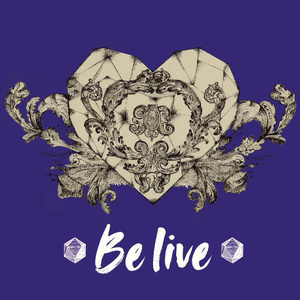 Be live