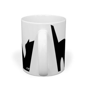 mew [マグカップ]
