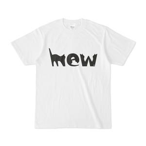 mew [Tシャツ]