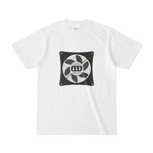 冷却ファン [Tシャツ]