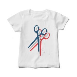 カット [Tシャツ WM・WL]
