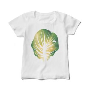 キャベツ [Tシャツ WM・WL]