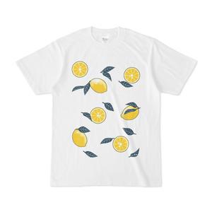 レモン [Tシャツ]