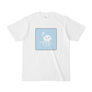 クラゲ [Tシャツ]