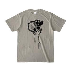機械式-01 [カラーTシャツ]
