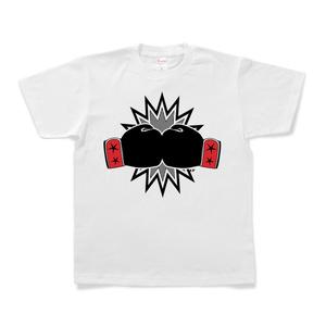 Fighter [Tシャツ]