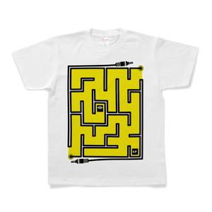 迷路 [Tシャツ]