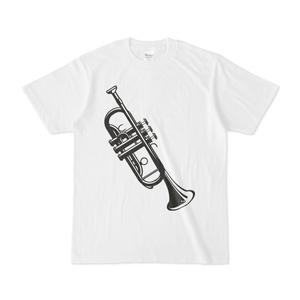 トランペット [Tシャツ]