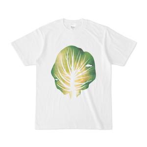キャベツ [Tシャツ]