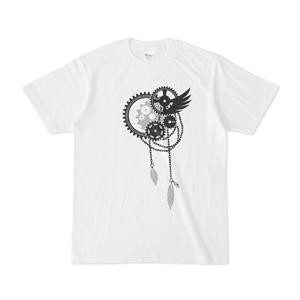 機械式-01 [Tシャツ]