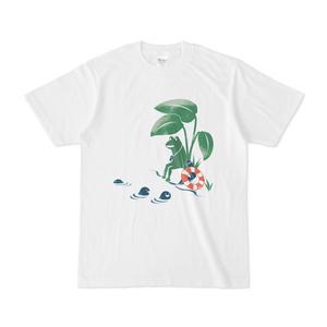 スイミング [Tシャツ]