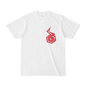 魂 [Tシャツ]