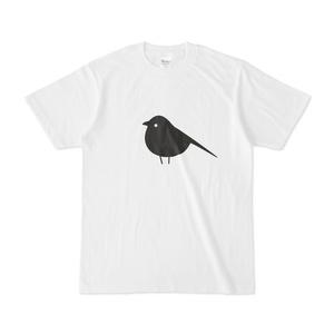 ピ [Tシャツ]
