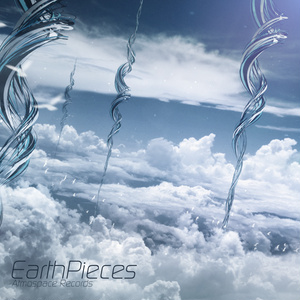 EarthPieces