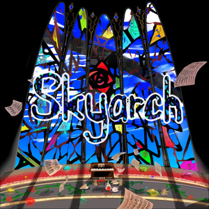 Skyarch