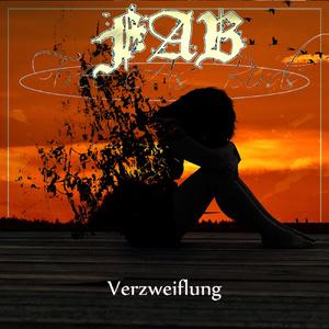 Verzweiflung (Concept Album)