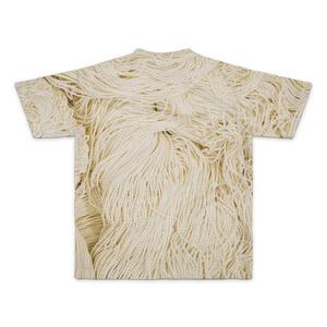 スピンギア スリック6 Tシャツ