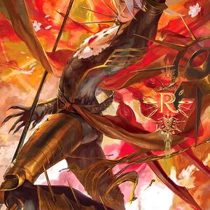 【新刊】Rebuild R