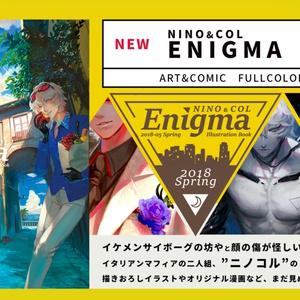 Enigma NINO&COL