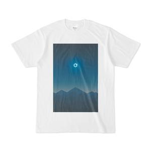 4回で元が取れるTシャツ