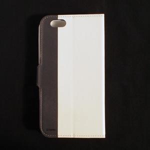 【iPhone6/6S】手帳型ケース/365日