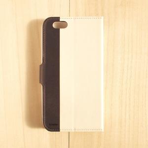 【iPhone手帳型ケース】365日