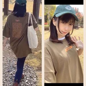 【セット】やまとのTシャツ&グッズセット