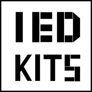 IED Kit 5