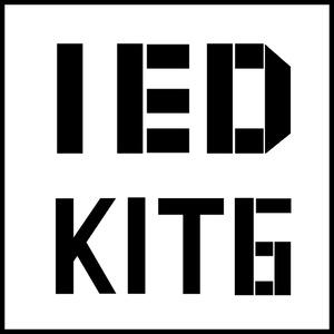 IED Kit 6