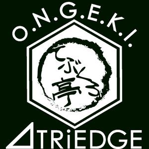 オゲンキパーカー(トライエッジ)