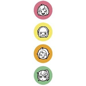 缶バッジ①_WN4