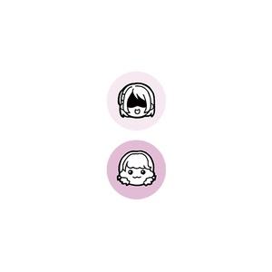 缶バッジ⑨_CIT