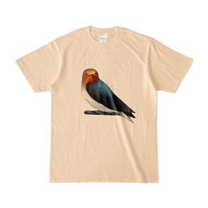 ツバメTシャツ
