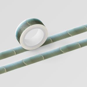 【マスキングテープ】竹【pixivFACTORY製造】