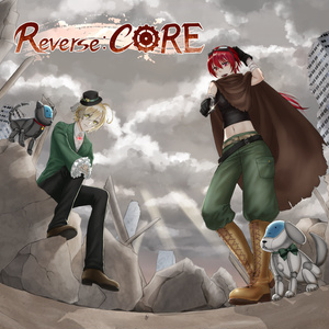 Reverse:CORE