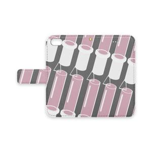スマート推しアピールフォン-pink