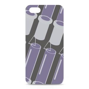 スマート推しアピールフォン-purple