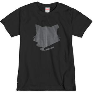 Tシャツ - グレー [XL]