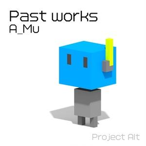 Past works_A_Mu