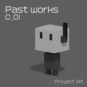 Past works_C_Ol