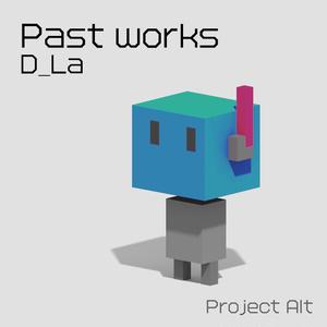 Past works_D_La