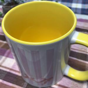 アン&リサ マグカップ