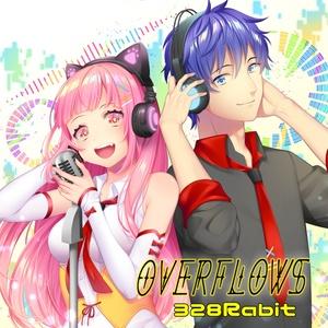 Overflows CD版
