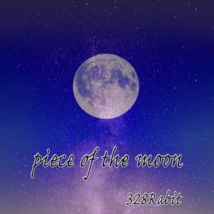Peace of the Moon