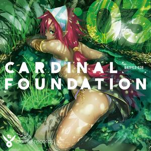 CardinalFoundation:03
