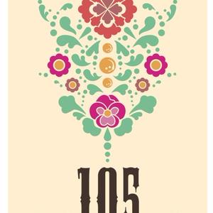 105iPhone着せ替えシート